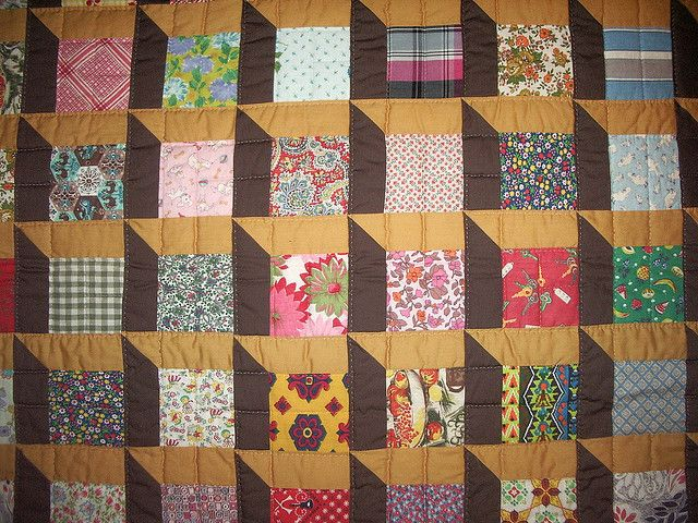 Shadow Box Quilt Quilt Patterns Free I Spy Quilt Quilts