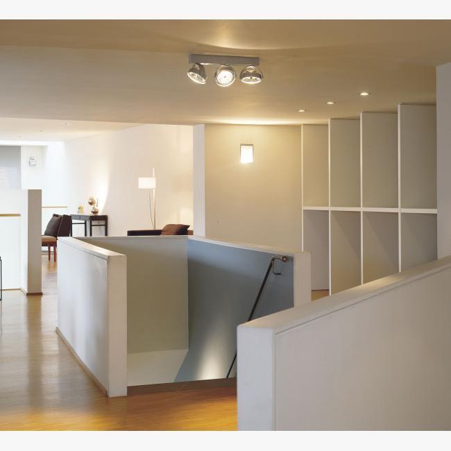 RAND 211 LED DIM8 Light Pinterest Led dimmer and Products - led leuchten wohnzimmer