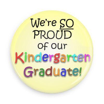 K-8 Academy: Kindergarten Graduation @ MOT Charter K-8 Academy | Middletown | Delaware | United States