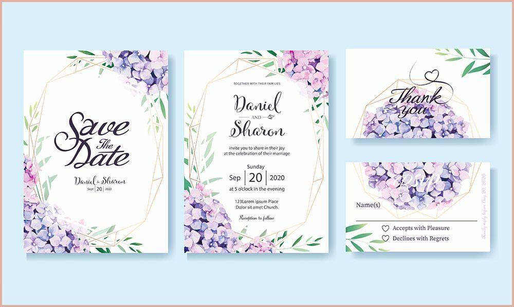 Pin On Wedding Invitation Ideas