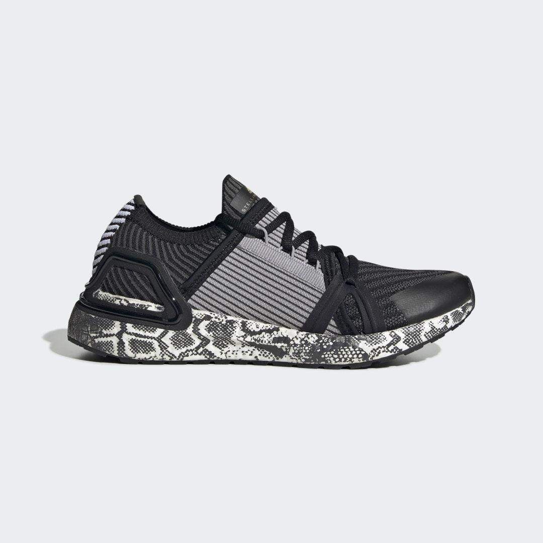 Adidas Performance Ultraboost Junior Chaussures de running
