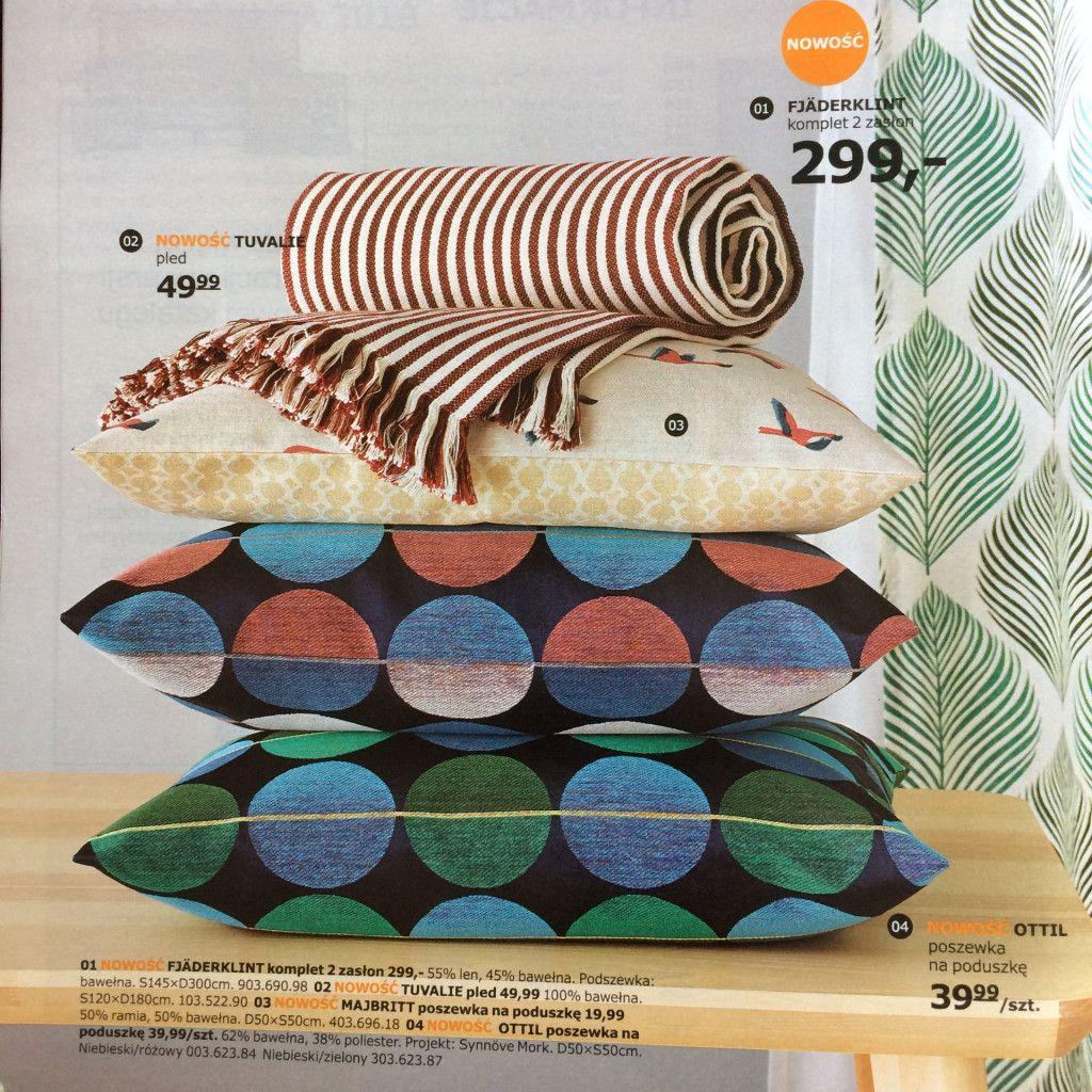 Oberteil 40 Fur Wpc Fliesen Ikea Check More At Https Www Estadoproperties Com Wpc Fliesen Ikea