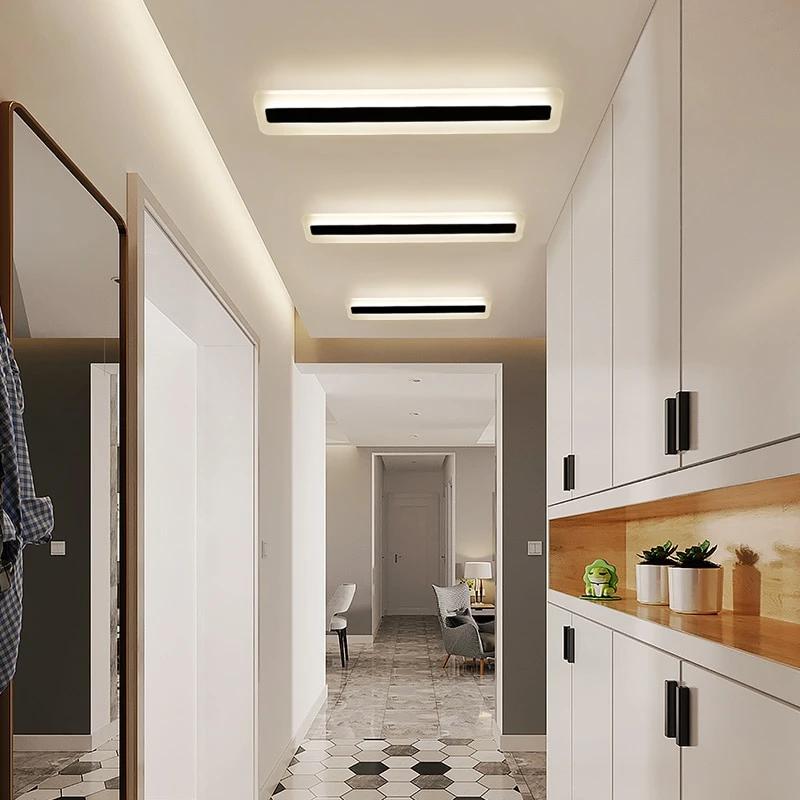 Modern balcony  lighting fixtures #balconylighting