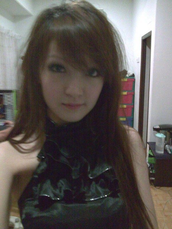 Hair Extensions Singapore Hairextensions Virginhair Humanhair