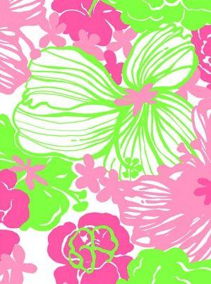 Pink Green Lime Green Wallpaper Pink And Green Green Wallpaper