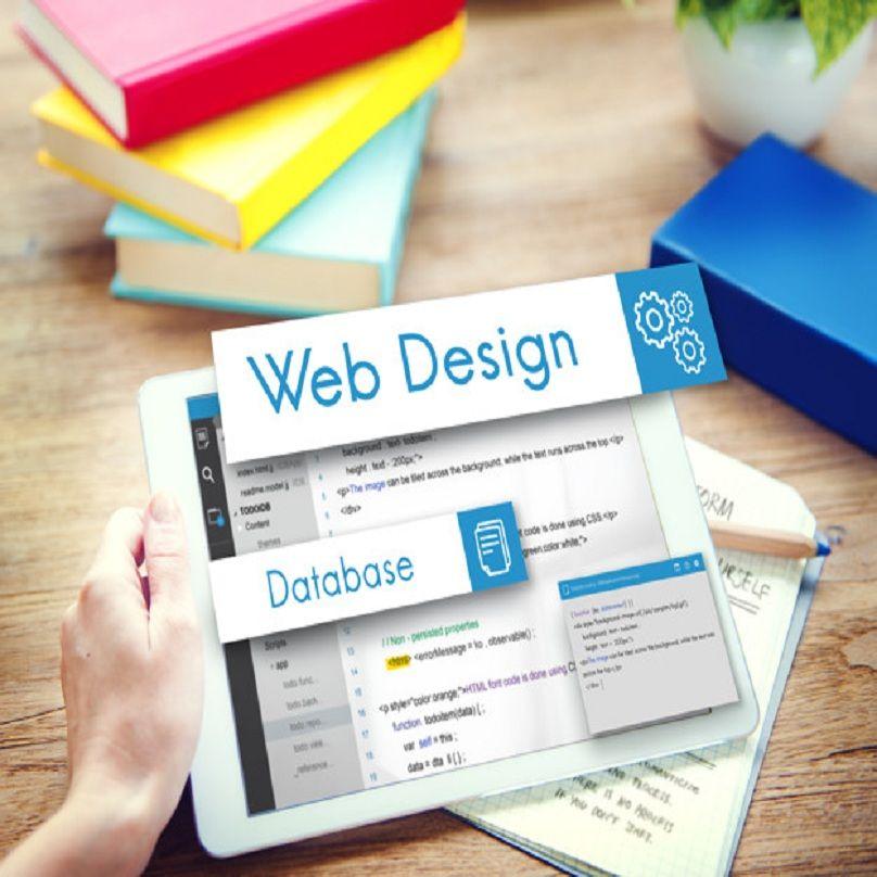 Scope Of Web Designing Training In Chandigarh Web Development Company Website Design Company Web Design Company