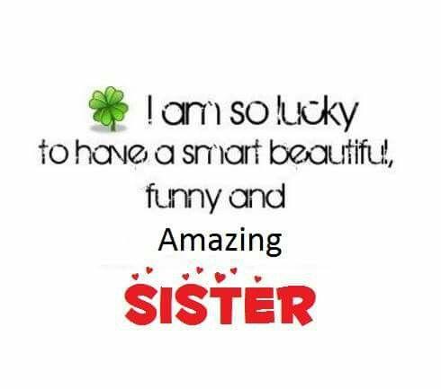 I Love My Twin Sister So Much | Scorpio Woman | Sweet sister