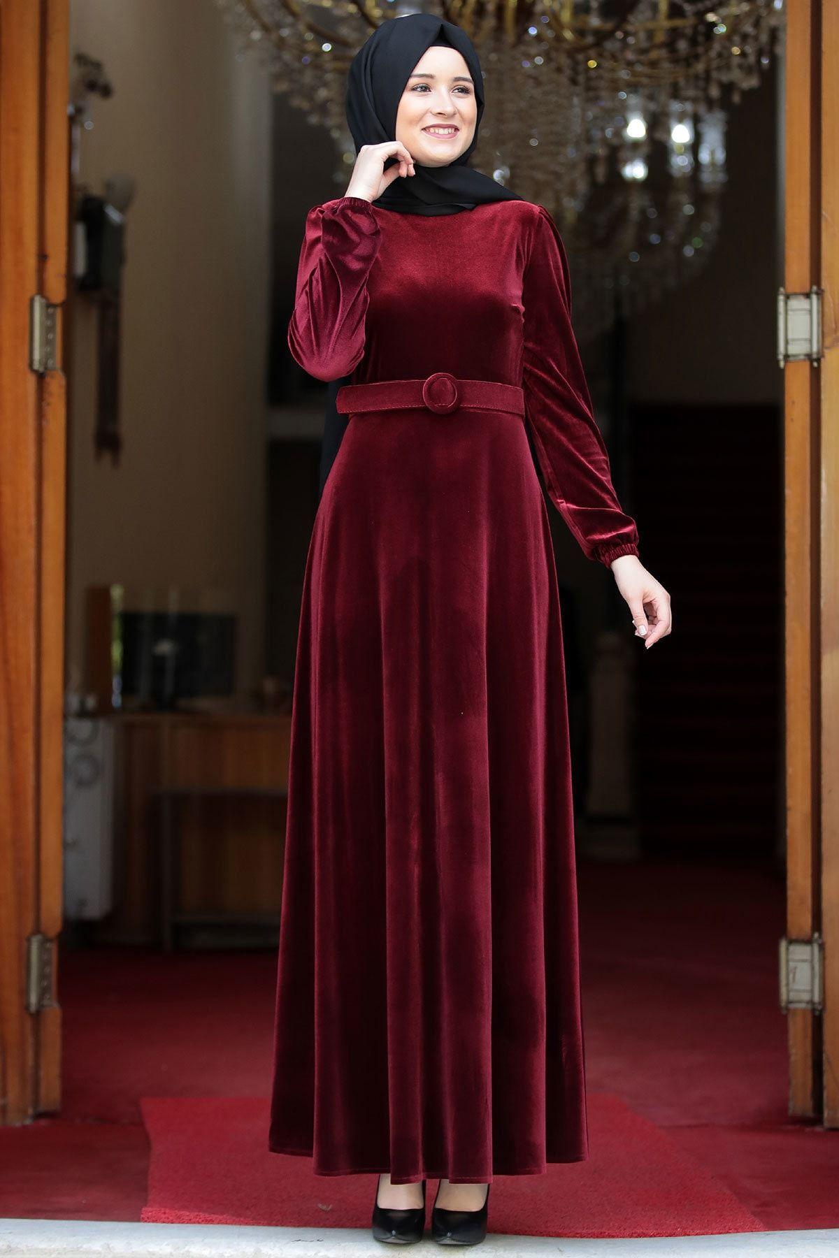 Kadin Abiye Trendyol Da En Cok Satan The Dress Kadin Elbise