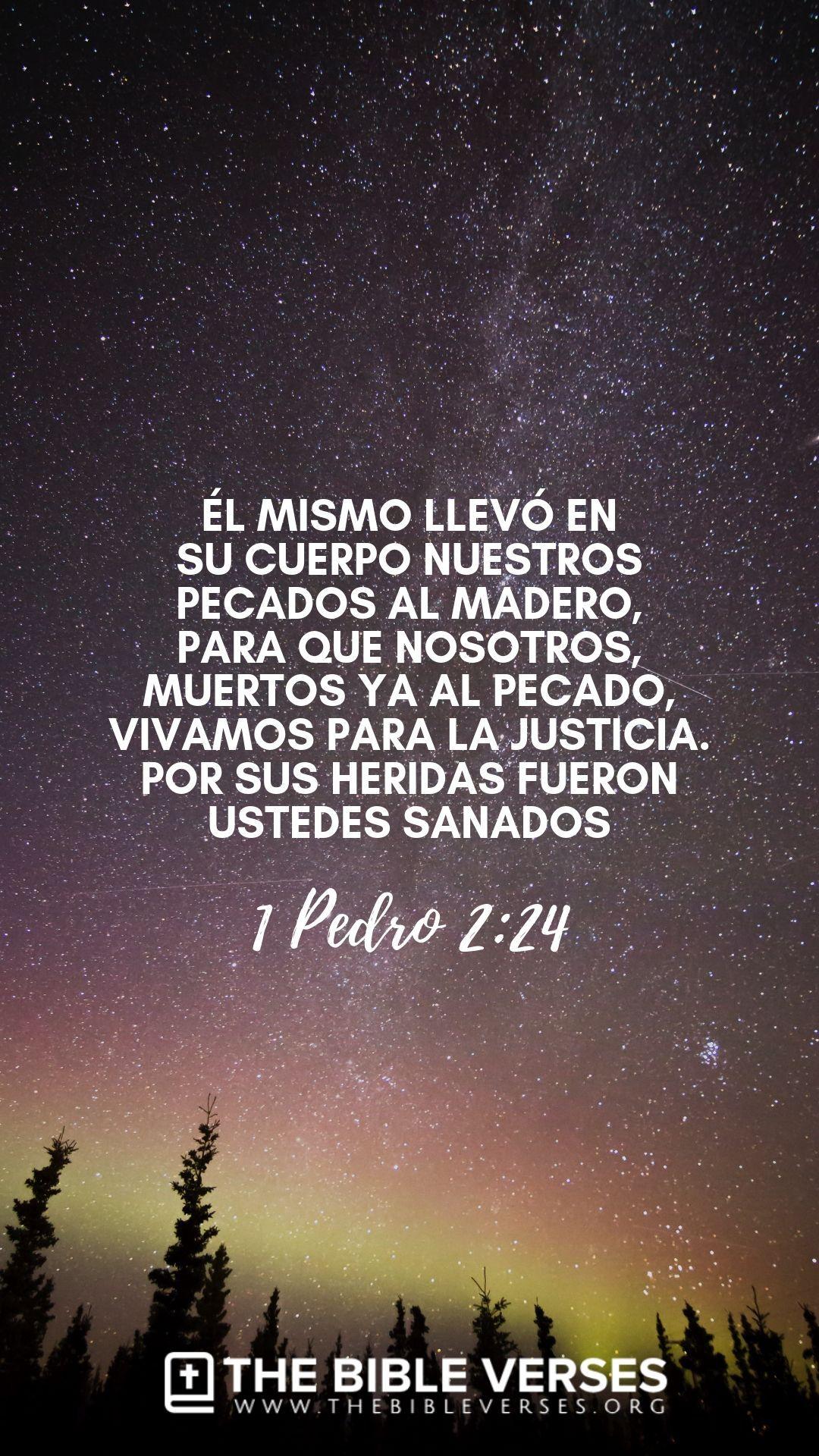 Pin De Brenda Leiva En Frases Versículos De La Biblia