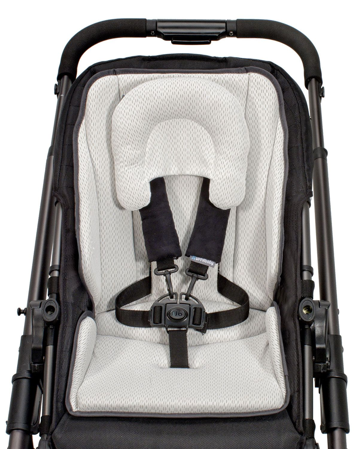 UPPAbaby Infant SnugSeat for VISTA™ & CRUZ™ Uppababy