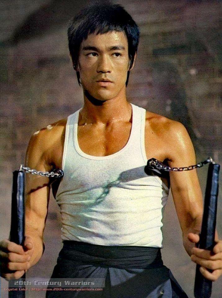 Bruce Lee Bruce Lee Fotos Bruce Lee