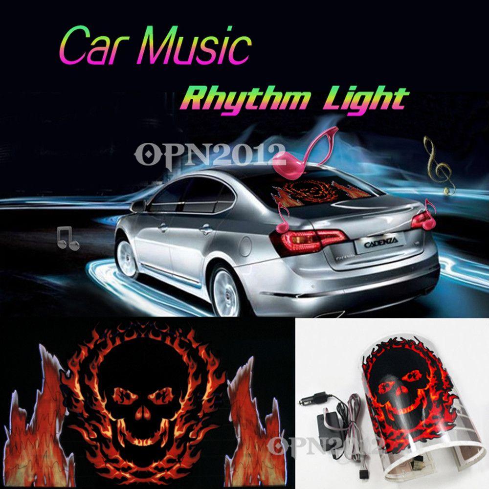 Pin On Car Lights [ 1000 x 1000 Pixel ]