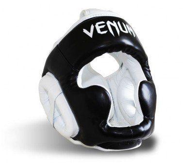 Venum Headgear 100 Premium Leather Mma Boxing Head Gear By Venum 109 90 Hand Made In Thailand 100 Premium Leather Flexible Mma Boxing Mma Gear Headgear