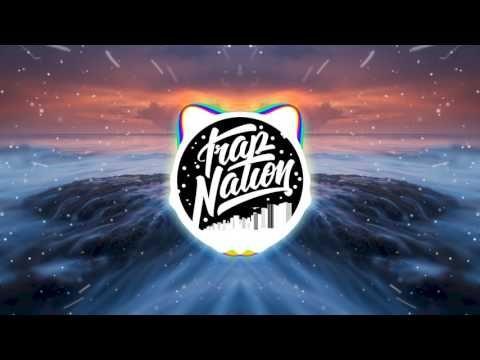 Clean Bandit Rockabye Ft Sean Paul Anne Marie Shaked Remix Youtube Trap Music Remix Clean Bandit