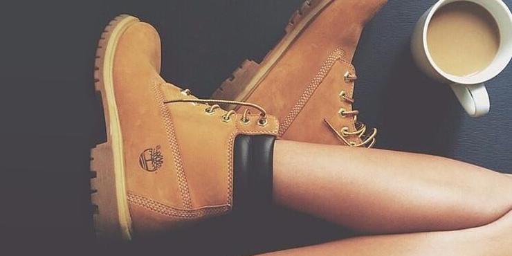 size 40 11fe8 9d4f0 Ideas para presumir un nuevo par de zapatos en Instagram