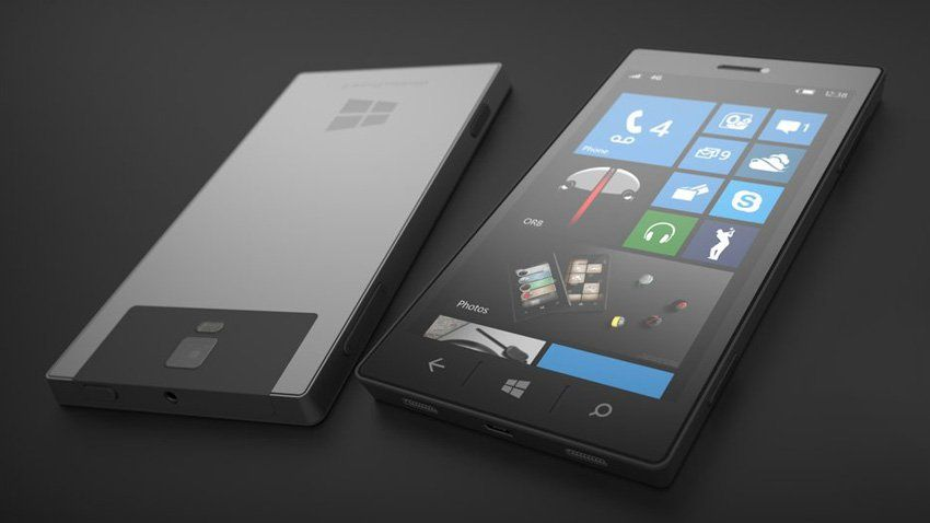 Lm mobili ~ Will microsoft surface phone save lm windows phone products i