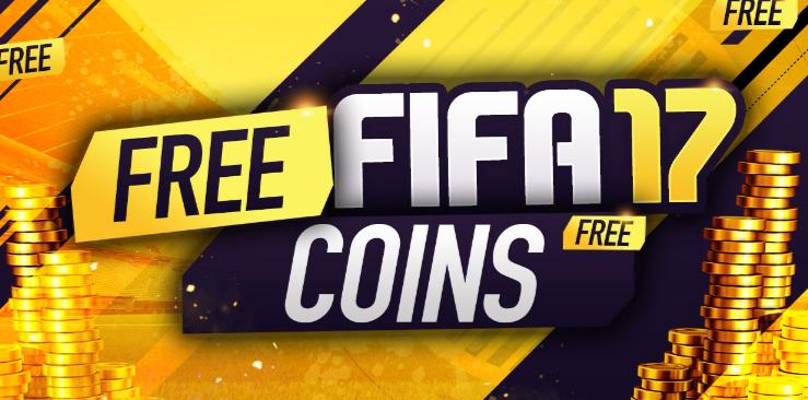 fifa 17 coins code
