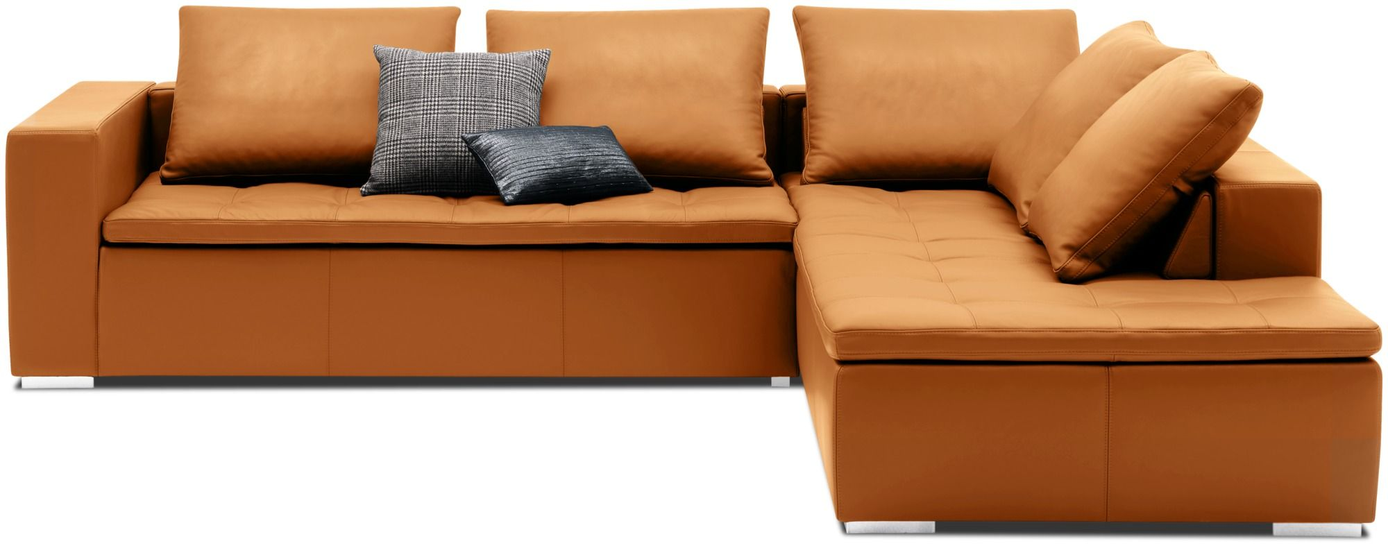 Mezzo sofa as seen in The Call - designed for time-outs | The Call ...