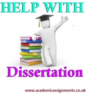 Help with dissertation writing vows