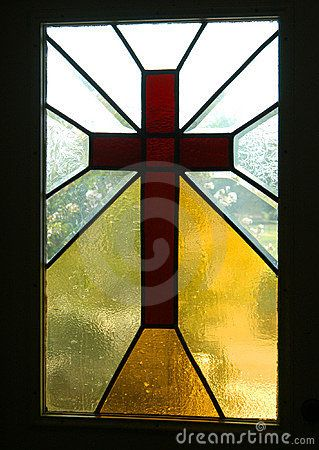 Pin By Christine Mcmain On Stain Glass Art Stain Glass