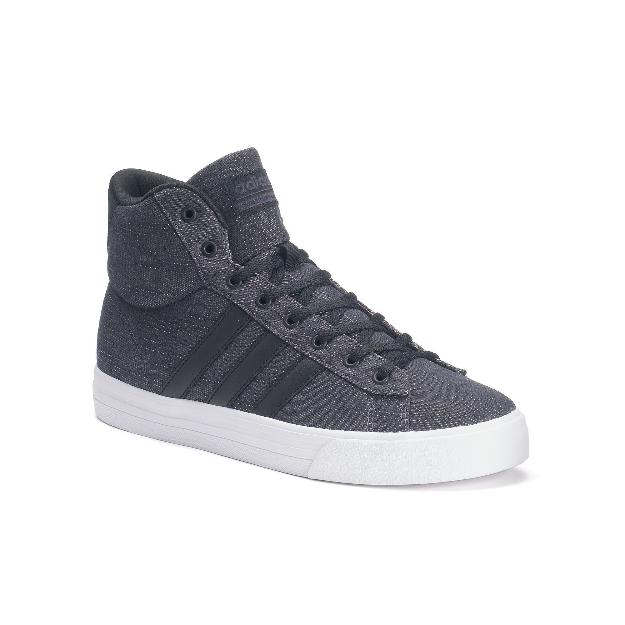 adidas cloudfoam super daily shoes men's