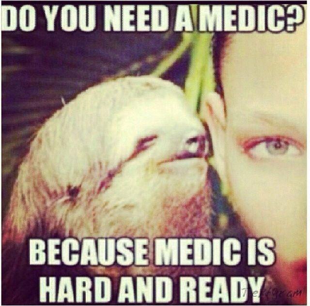 Pin On Rape Sloth