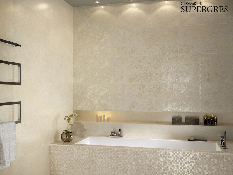 piastrelle finto legno bagno  Google Search  Grown up home ideas  Bathroom Bathroom spa e