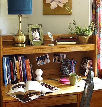Dorm room lighting ideas < Creative Dorm Room Decorating Ideas - MyHomeIdeas.com