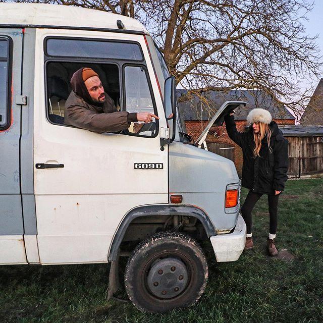Wohnmobil Fenster einbauen Einbauanleitung und Kosten in