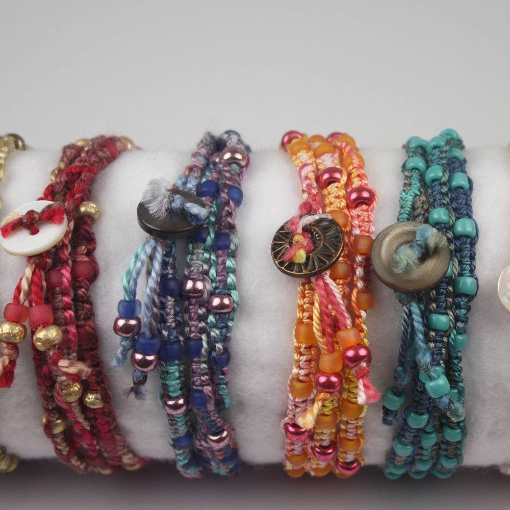 Tutorials — Jennifer Wiles Studio   Beads   Pinterest   Tutorials ...
