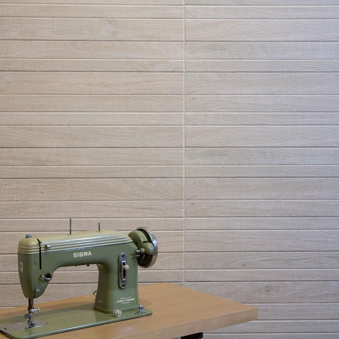? Timeless design creating calm environments ??  Join the #WabiSabi series!?  .?  .?  .?  #grespaniaceramica #grespania #tilestyle #instagood #instatiles #ceramics #tiles  #interiordesign #architecture #architecturelovers http://ow.ly/nyPT30jRJE9?  #proje