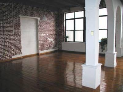 Unbelievable, $850 loft studio in northeast phila...i'd ...