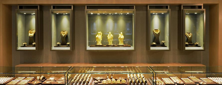 fd2b7944391 best-interiors-designing-for-jewellery-shop-outlet-india ...