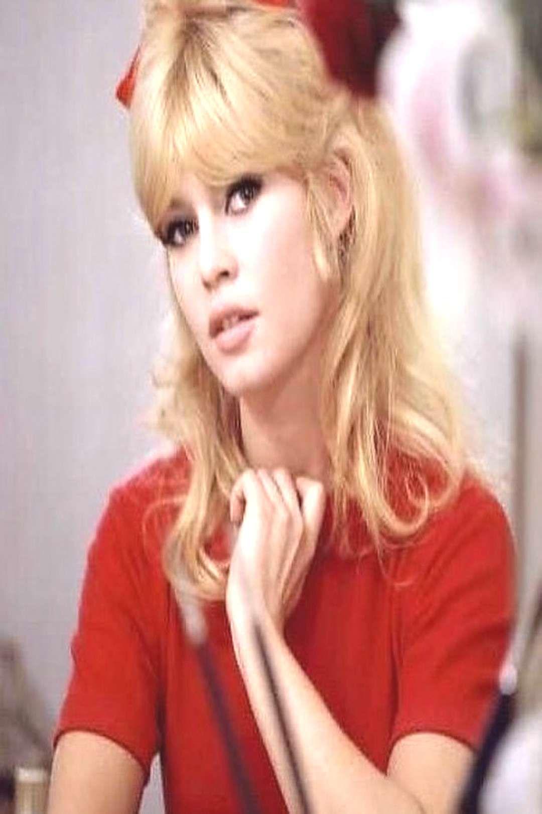 #brigittebardot #60sfashion #70sfashion #brigitte #bardot #person #1960s #1970s #1 Brigitte Bardot 60sfashion 1960s 70sfashion 1970s brigittebardot You can find 60s fashion and more on our website.Brigitte Bardot 60sfashion 1960s 7...