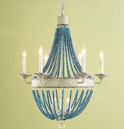 turquoise chandelier lighting. Cheaper Turquoise Chandelier Lighting R