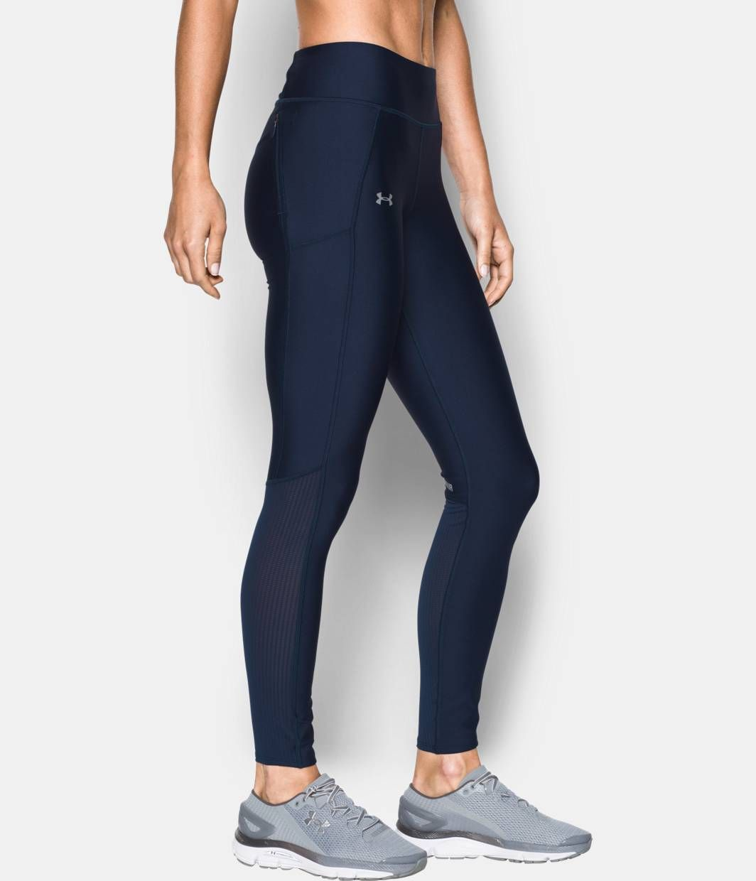 3547265acc Women's UA Fly-By Leggings   Under Armour US   Running   Under ...