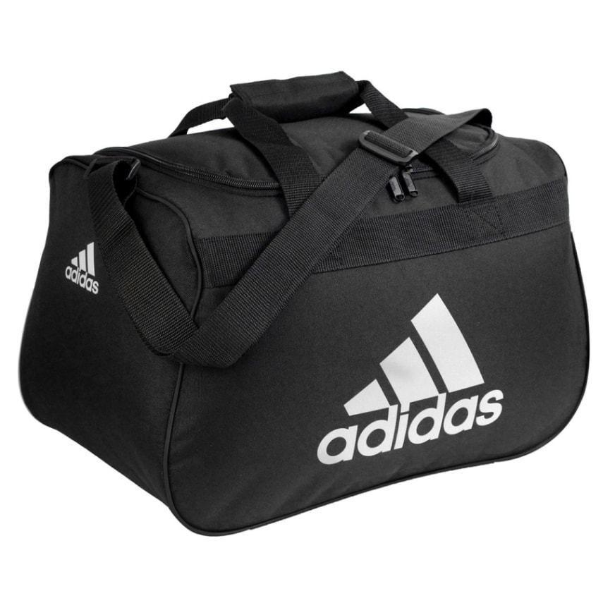 Pin By Us Big Sale On Adidas Adidas Duffle Bag Small Duffle Bag
