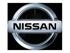 nissan founded 1933 founder masujiro hashimoto headquarters nishi ku yokohama japan nissan is the major bra nissan logo nissan nissan motors pinterest