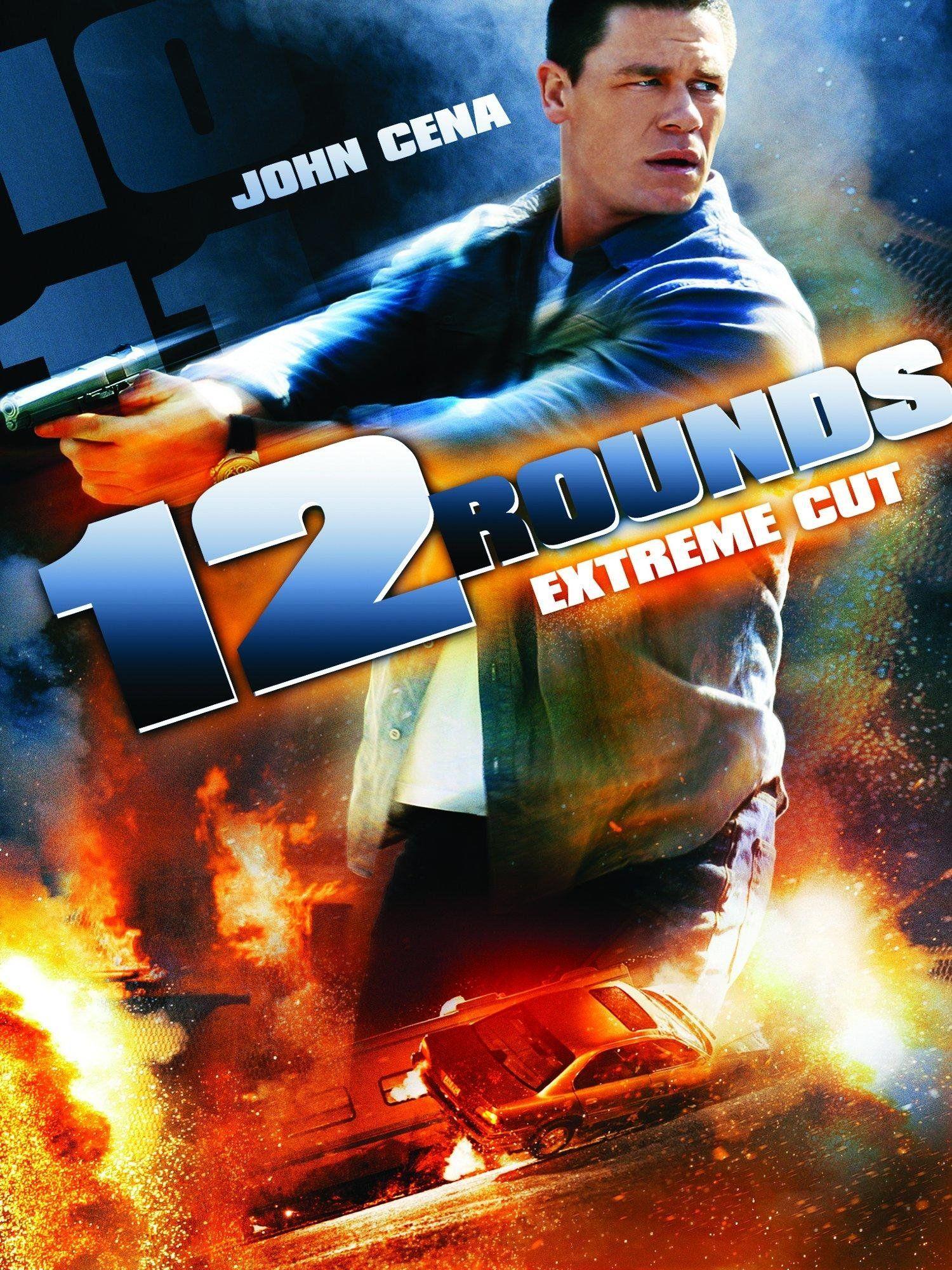 12 rounds ashley scott john cena movies