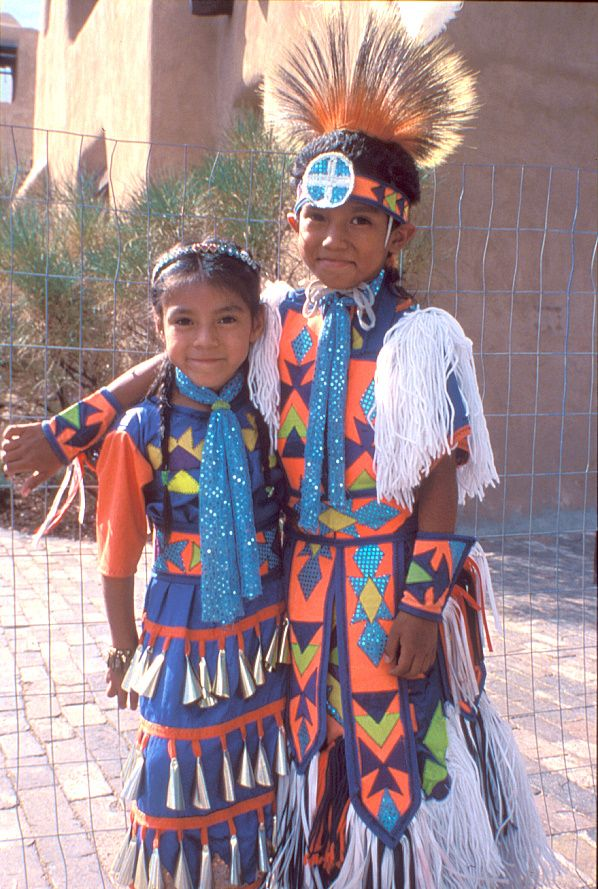 Santa Fe Indian Market (With images) Native american