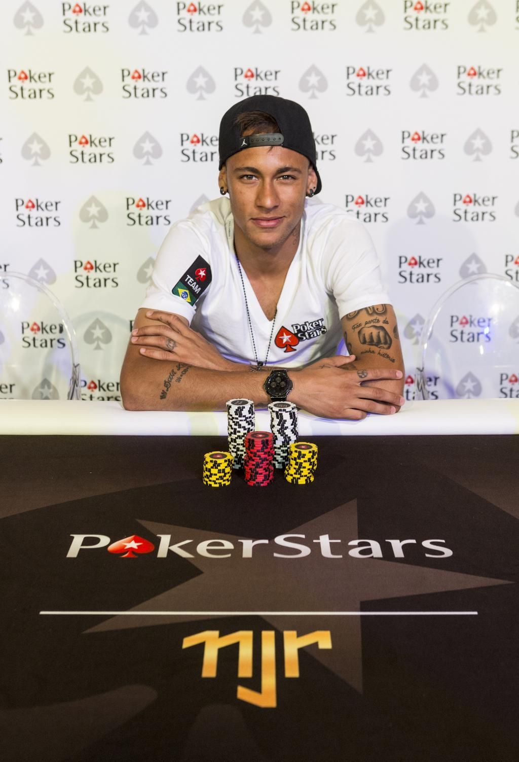 Pin By Alanys Silva On Neymito Neymar Jr Neymar Poker