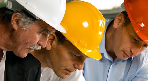 Construction Management Jobs Liability insurance