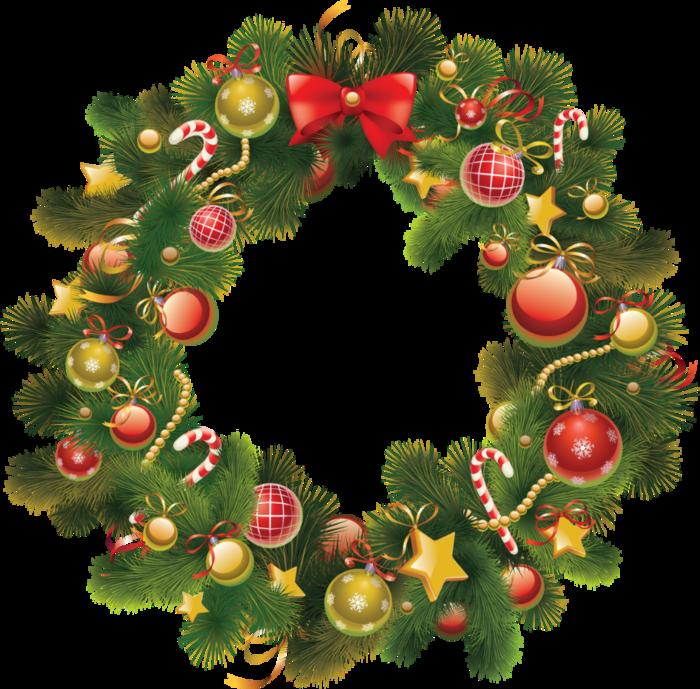 Christmas Decoration Png Download Png Image With Transparent Background Png Image Christmas Dec Weihnachtsdekoration Weihnachtsbuchstaben Weihnachtsgirlande