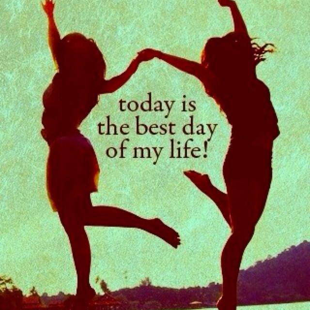EVERYDAY:)