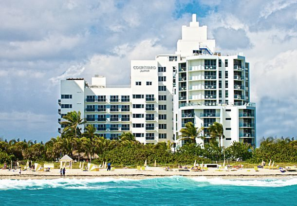Pin On Miami Keys