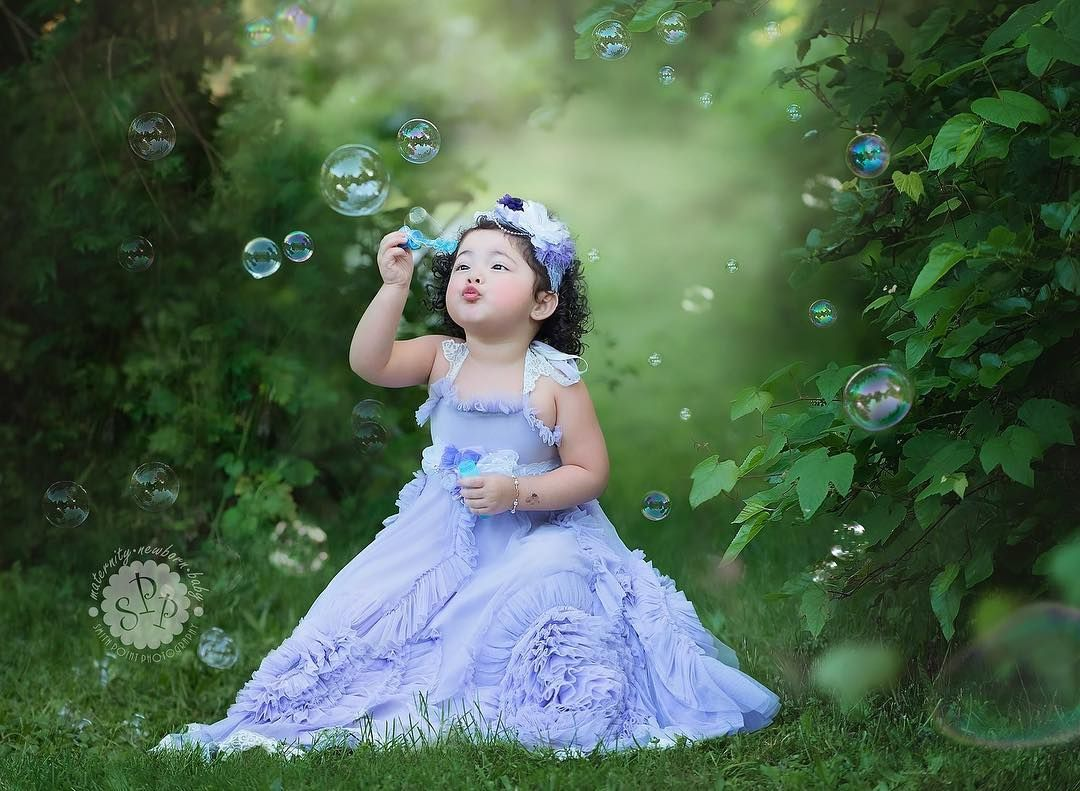 30+ of the Cutest Toddler Photoshoot Ideas - Meraki Mother | Toddler  photoshoot, Toddler photoshoot girl, Photographing toddlers