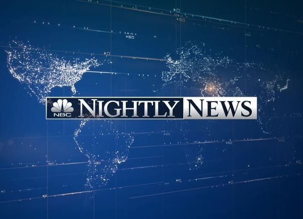 Suddenlink Tv Movies Watch The Latest Shows Movies And Episodes With Images Nbc Nightly News Nightly News Movie Tv