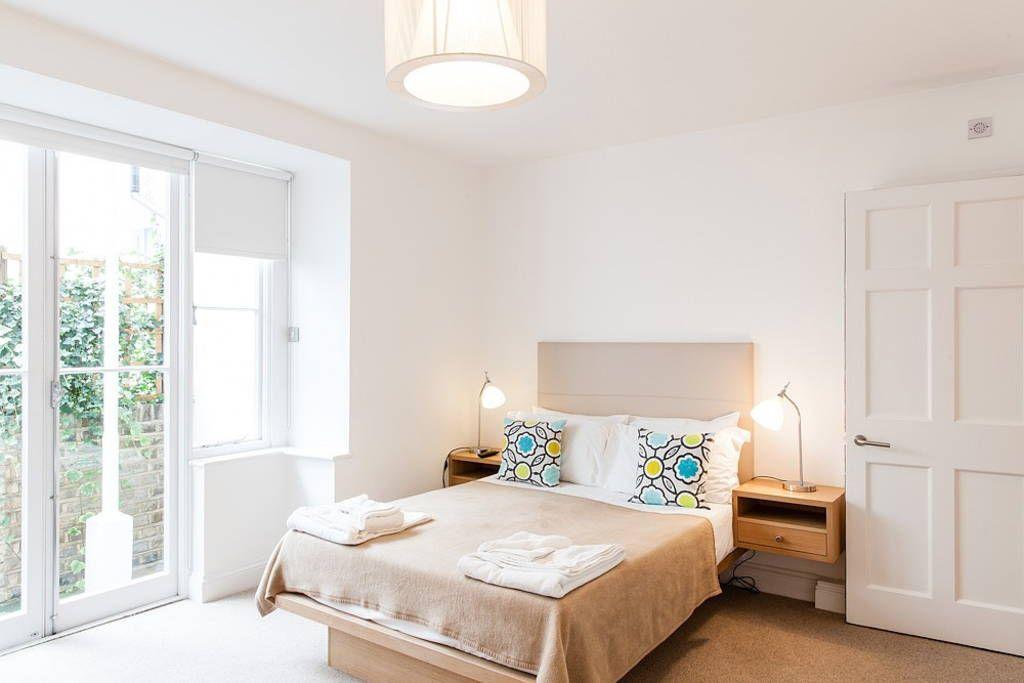 Apartment in London, United Kingdom. New refurbished ...