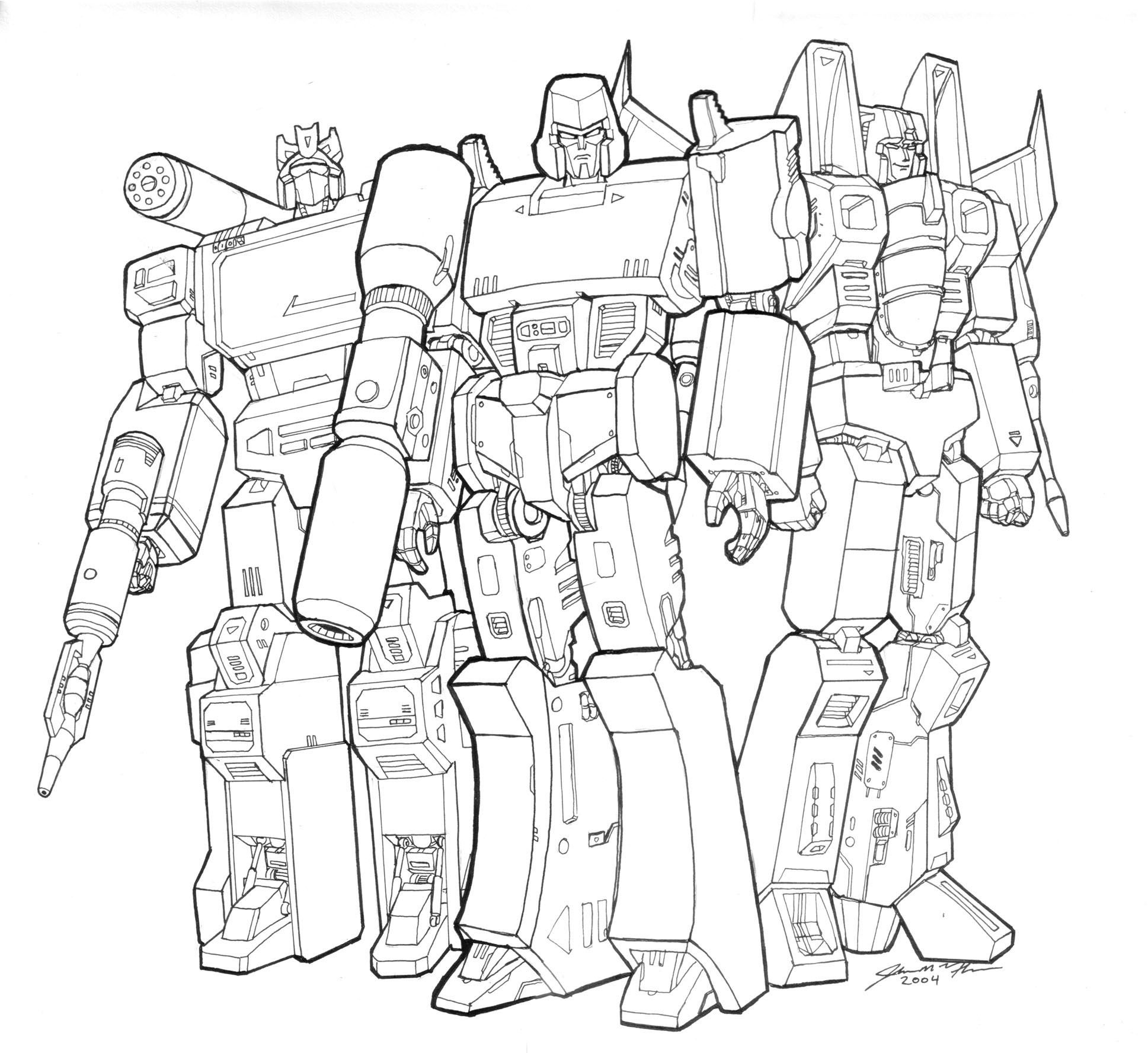Transformers Soundwave Coloring Pages Print Coloring Transformers Coloring Pages Coloring Pages Wave Tattoo Design