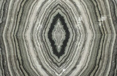 Bookmatched Marble Google Search Marble Pictures Marble Texture Marble